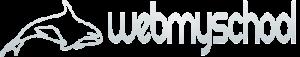 WebMySchool