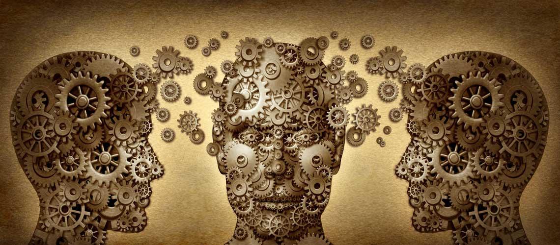 Le tecnologie accrescono l'apprendimento ?