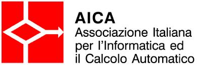 Logo-Aica.png