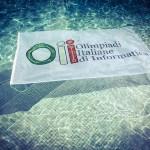 flag-pool