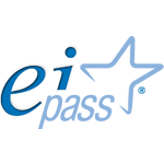 logo_eipass1