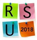 rsu 2018