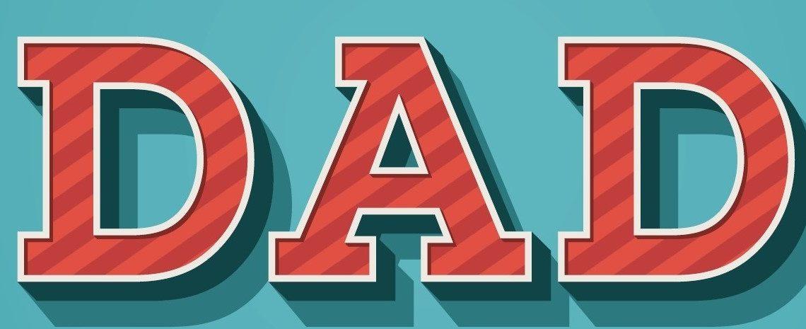 Per Docenti – DaD (Didattica a Distanza) – Indicazioni Operative ...